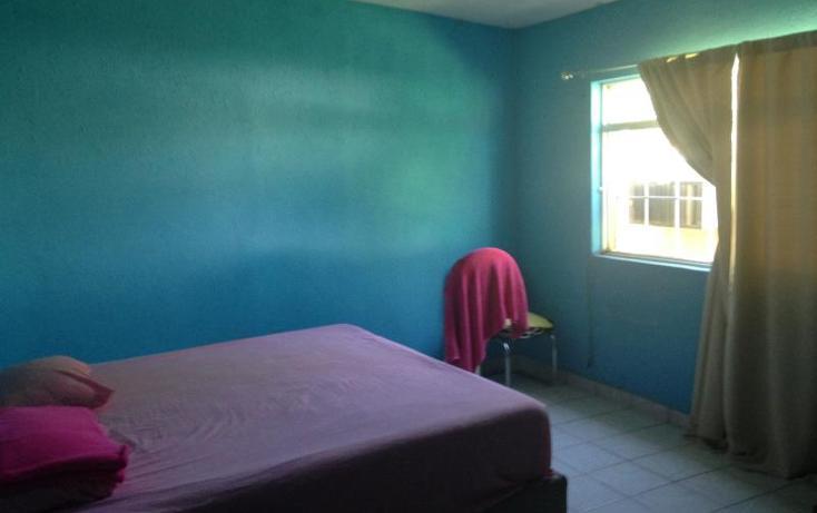 Foto de rancho en venta en calle 77 10208, aeropuerto, chihuahua, chihuahua, 2840993 No. 12