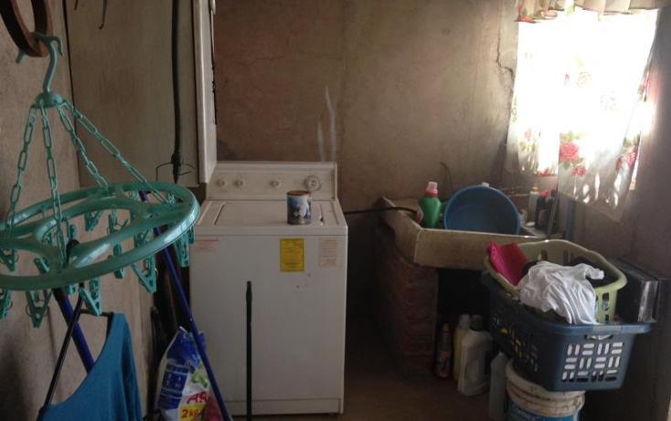 Foto de rancho en venta en calle 77 10208, aeropuerto, chihuahua, chihuahua, 2840993 No. 16