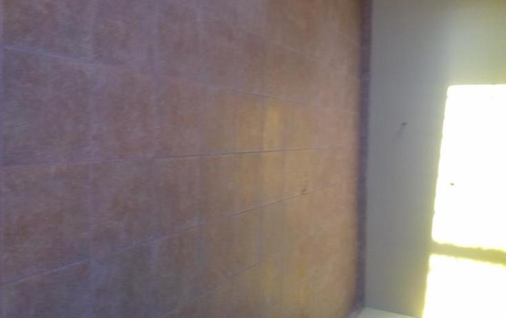 Foto de casa en renta en  10209, hacienda las fuentes, tijuana, baja california, 2812891 No. 04