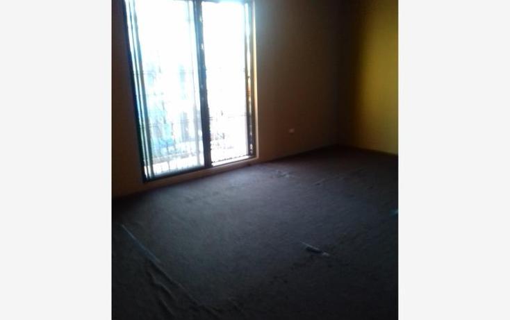 Foto de casa en renta en  10209, hacienda las fuentes, tijuana, baja california, 2812891 No. 07