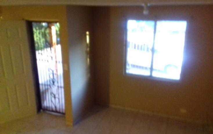 Foto de casa en renta en  10209, hacienda las fuentes, tijuana, baja california, 2812891 No. 08
