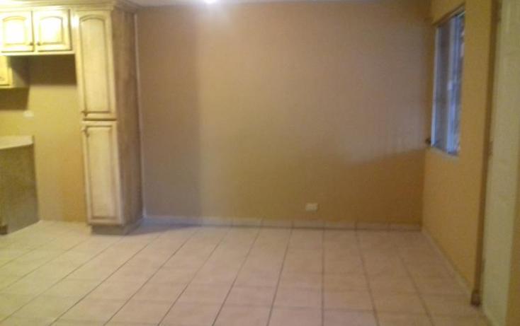 Foto de casa en renta en  10209, hacienda las fuentes, tijuana, baja california, 2812891 No. 10