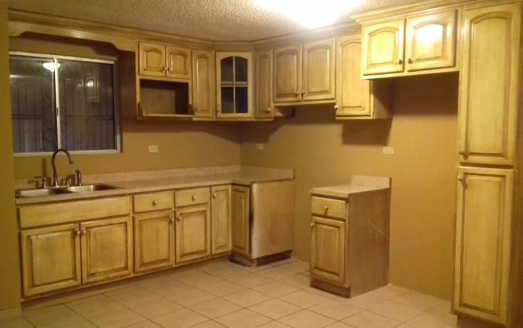 Foto de casa en renta en  10209, hacienda las fuentes, tijuana, baja california, 2812891 No. 11