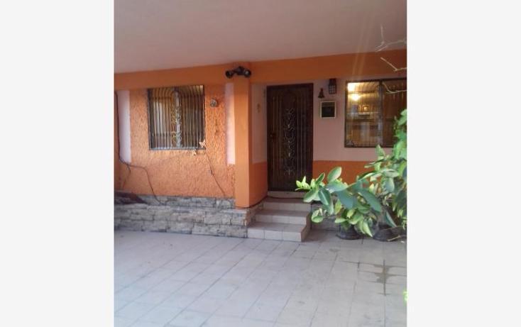 Foto de casa en renta en  10209, hacienda las fuentes, tijuana, baja california, 2812891 No. 14