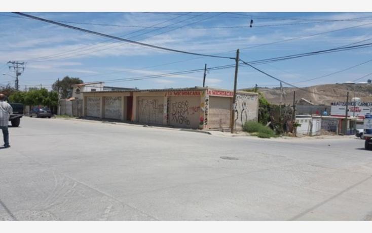 Foto de casa en venta en  10210, la morita, tijuana, baja california, 1529176 No. 01