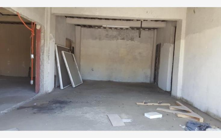 Foto de casa en venta en  10210, la morita, tijuana, baja california, 1529176 No. 04