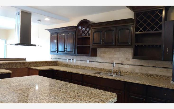 Foto de casa en venta en  1023, san antonio del mar, tijuana, baja california, 2707594 No. 02