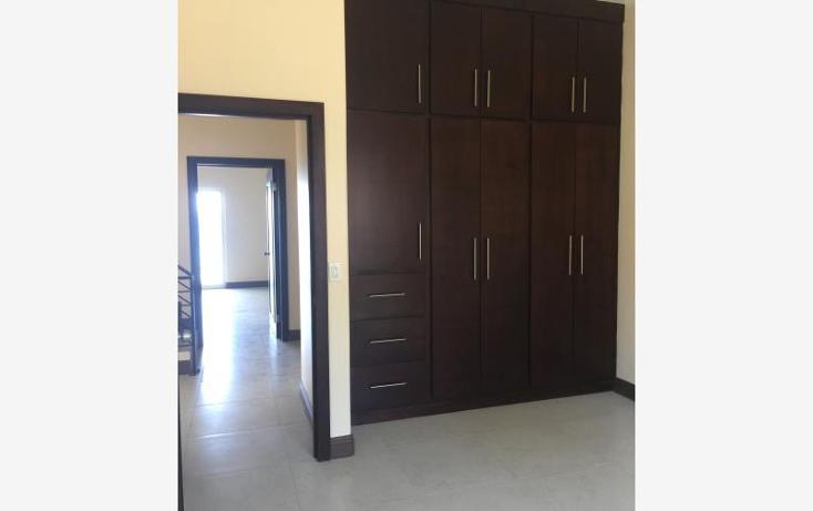 Foto de casa en venta en  1023, san antonio del mar, tijuana, baja california, 2707594 No. 03