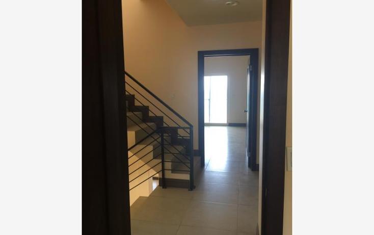 Foto de casa en venta en  1023, san antonio del mar, tijuana, baja california, 2707594 No. 04