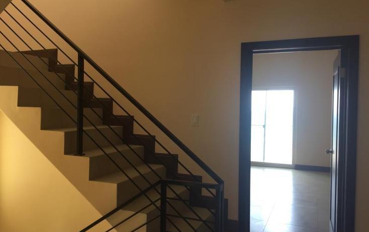 Foto de casa en venta en  1023, san antonio del mar, tijuana, baja california, 2707594 No. 05