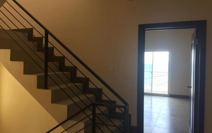 Foto de casa en venta en  1023, san antonio del mar, tijuana, baja california, 2707594 No. 06