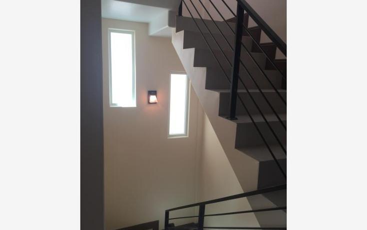 Foto de casa en venta en  1023, san antonio del mar, tijuana, baja california, 2707594 No. 07