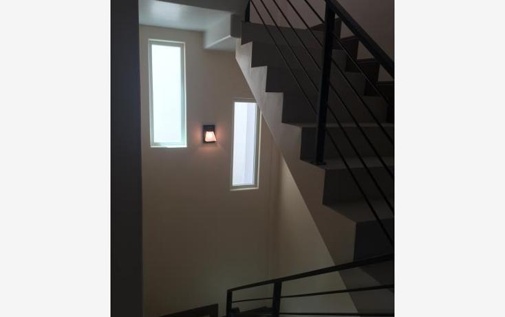 Foto de casa en venta en  1023, san antonio del mar, tijuana, baja california, 2707594 No. 08