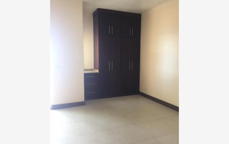 Foto de casa en venta en  1023, san antonio del mar, tijuana, baja california, 2707594 No. 09