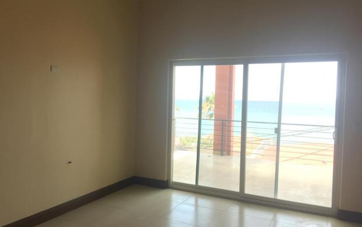 Foto de casa en venta en  1023, san antonio del mar, tijuana, baja california, 2707594 No. 11