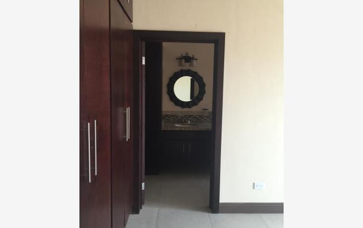 Foto de casa en venta en  1023, san antonio del mar, tijuana, baja california, 2707594 No. 12