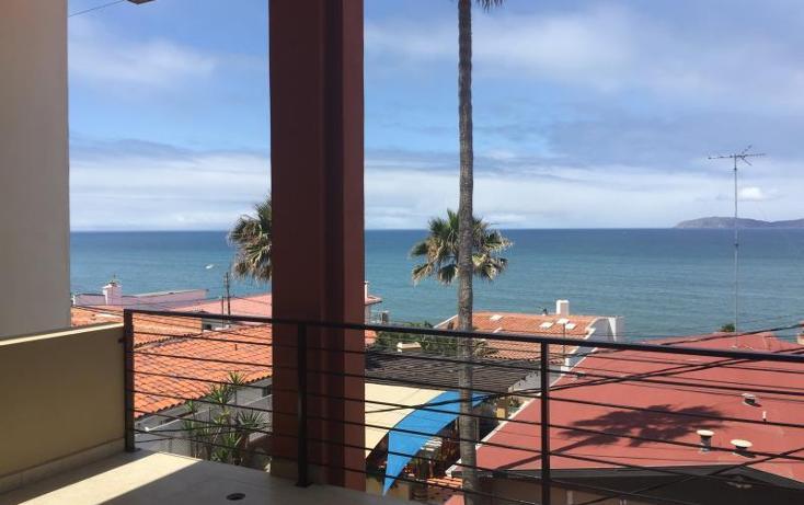 Foto de casa en venta en  1023, san antonio del mar, tijuana, baja california, 2707594 No. 13