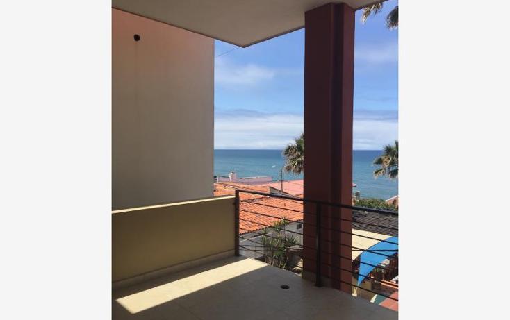 Foto de casa en venta en  1023, san antonio del mar, tijuana, baja california, 2707594 No. 14