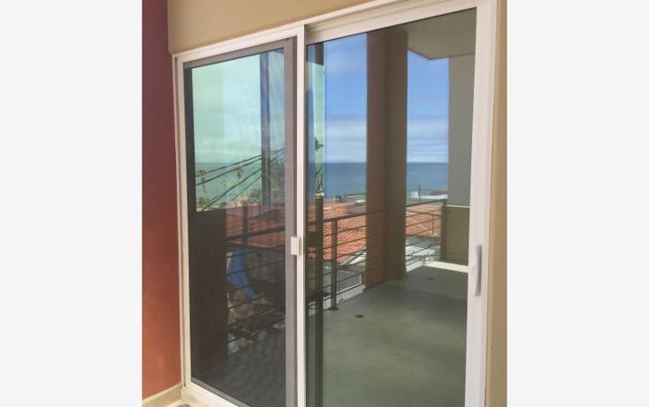 Foto de casa en venta en  1023, san antonio del mar, tijuana, baja california, 2707594 No. 15