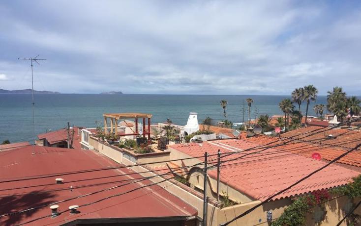 Foto de casa en venta en  1023, san antonio del mar, tijuana, baja california, 2707594 No. 16