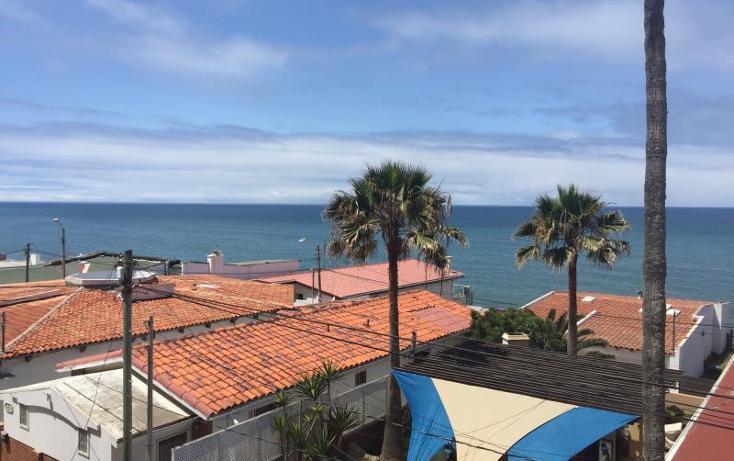 Foto de casa en venta en  1023, san antonio del mar, tijuana, baja california, 2707594 No. 17