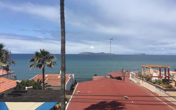 Foto de casa en venta en  1023, san antonio del mar, tijuana, baja california, 2707594 No. 18