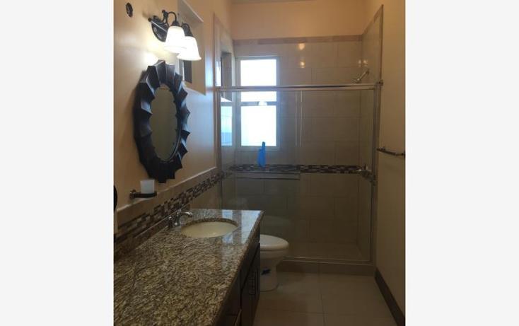 Foto de casa en venta en  1023, san antonio del mar, tijuana, baja california, 2707594 No. 20