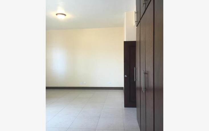 Foto de casa en venta en  1023, san antonio del mar, tijuana, baja california, 2707594 No. 21