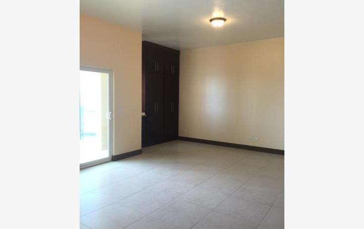 Foto de casa en venta en  1023, san antonio del mar, tijuana, baja california, 2707594 No. 22