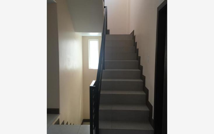 Foto de casa en venta en  1023, san antonio del mar, tijuana, baja california, 2707594 No. 23