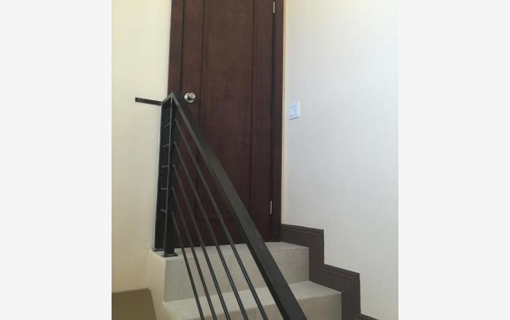 Foto de casa en venta en  1023, san antonio del mar, tijuana, baja california, 2707594 No. 24