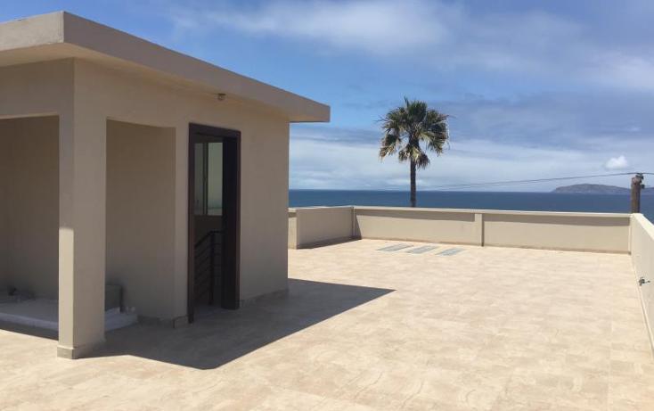 Foto de casa en venta en  1023, san antonio del mar, tijuana, baja california, 2707594 No. 25