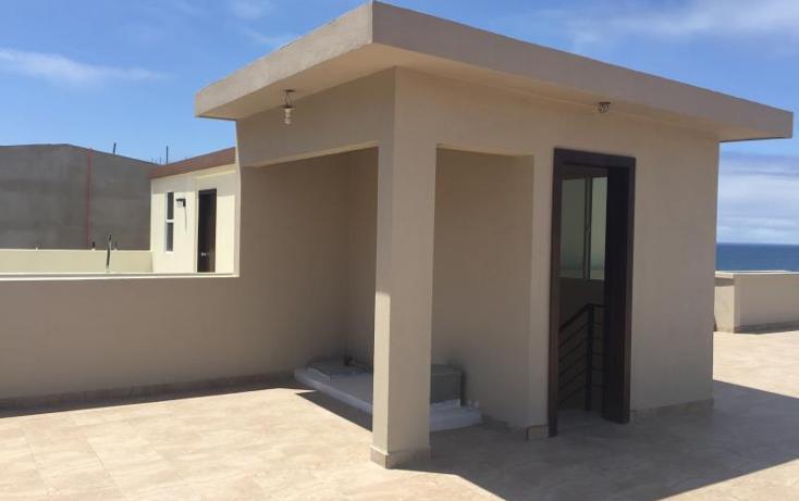 Foto de casa en venta en  1023, san antonio del mar, tijuana, baja california, 2707594 No. 26