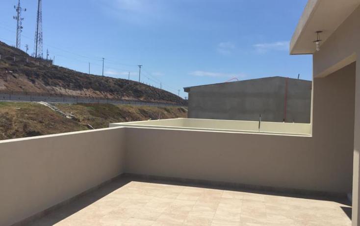 Foto de casa en venta en  1023, san antonio del mar, tijuana, baja california, 2707594 No. 27