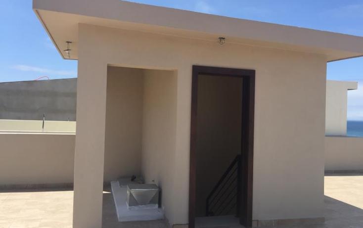 Foto de casa en venta en  1023, san antonio del mar, tijuana, baja california, 2707594 No. 28