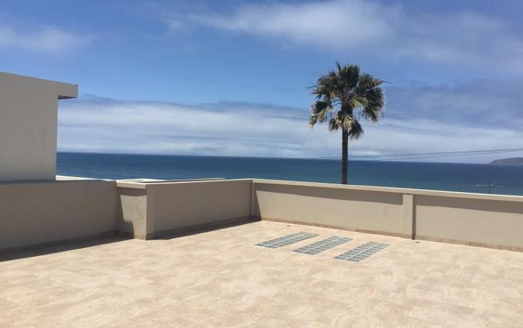 Foto de casa en venta en  1023, san antonio del mar, tijuana, baja california, 2707594 No. 29