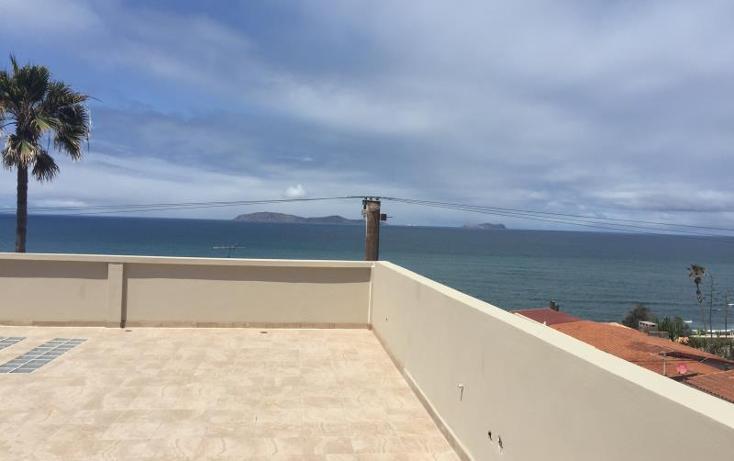 Foto de casa en venta en  1023, san antonio del mar, tijuana, baja california, 2707594 No. 30
