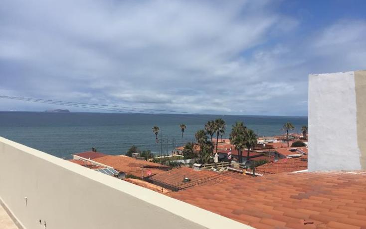 Foto de casa en venta en  1023, san antonio del mar, tijuana, baja california, 2707594 No. 31