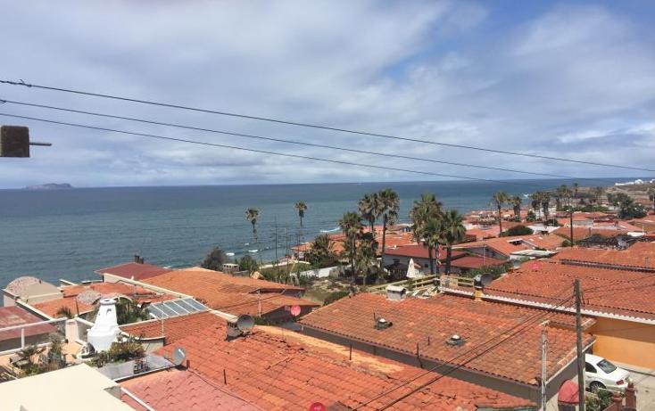 Foto de casa en venta en  1023, san antonio del mar, tijuana, baja california, 2707594 No. 32