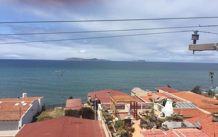 Foto de casa en venta en  1023, san antonio del mar, tijuana, baja california, 2707594 No. 33