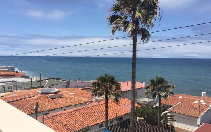 Foto de casa en venta en  1023, san antonio del mar, tijuana, baja california, 2707594 No. 34
