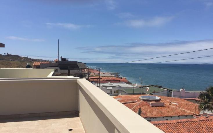 Foto de casa en venta en  1023, san antonio del mar, tijuana, baja california, 2707594 No. 35