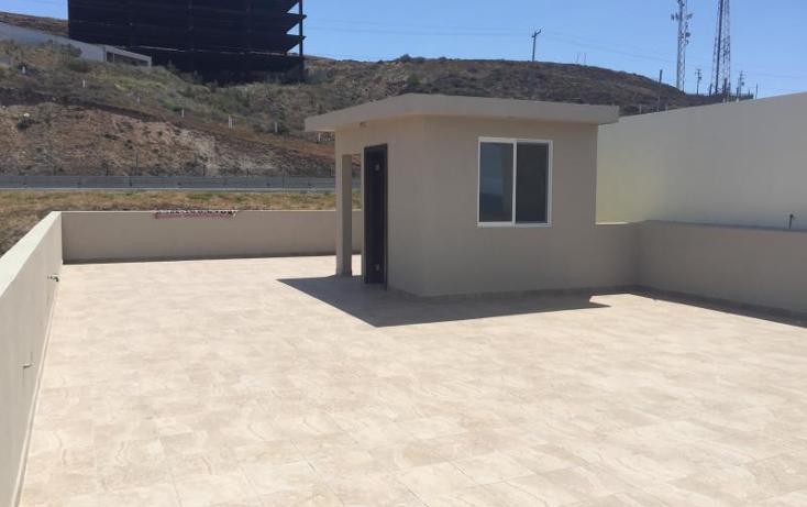 Foto de casa en venta en  1023, san antonio del mar, tijuana, baja california, 2707594 No. 36