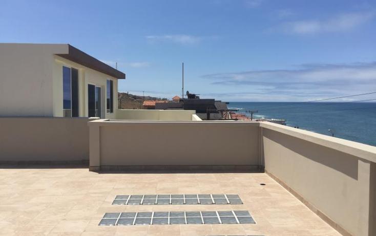 Foto de casa en venta en  1023, san antonio del mar, tijuana, baja california, 2707594 No. 37