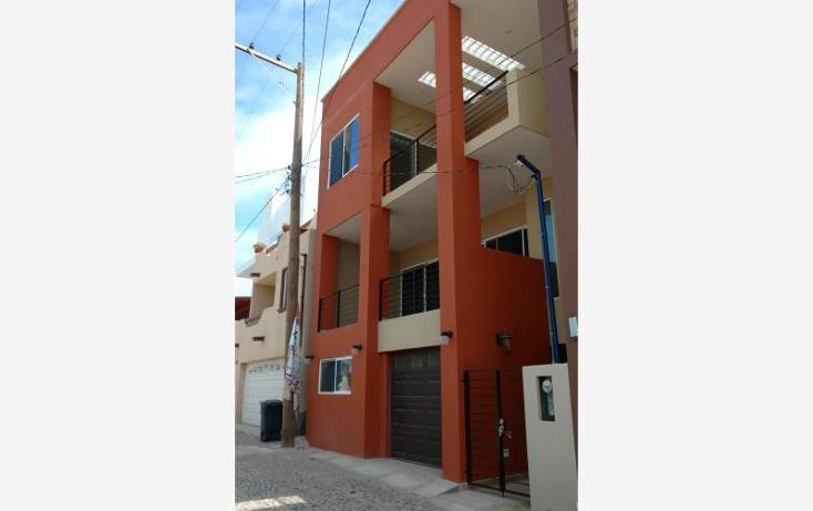 Foto de casa en venta en  1023, san antonio del mar, tijuana, baja california, 2707594 No. 38