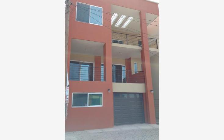 Foto de casa en venta en  1023, san antonio del mar, tijuana, baja california, 2707594 No. 39