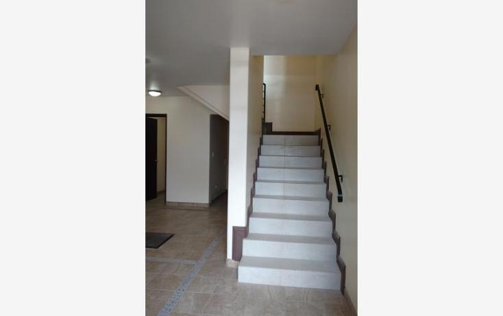 Foto de casa en venta en  1023, san antonio del mar, tijuana, baja california, 2707594 No. 40