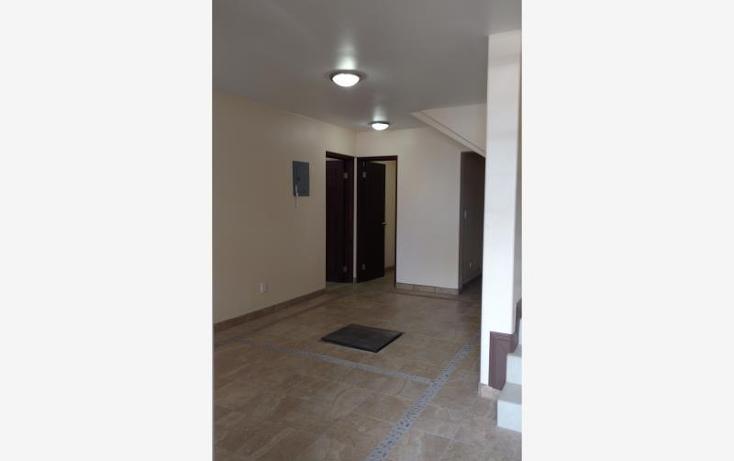 Foto de casa en venta en  1023, san antonio del mar, tijuana, baja california, 2707594 No. 41