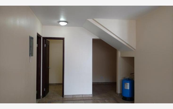 Foto de casa en venta en  1023, san antonio del mar, tijuana, baja california, 2707594 No. 43