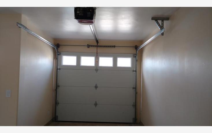 Foto de casa en venta en  1023, san antonio del mar, tijuana, baja california, 2707594 No. 44